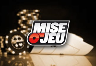 online sites to play poker for Canadians